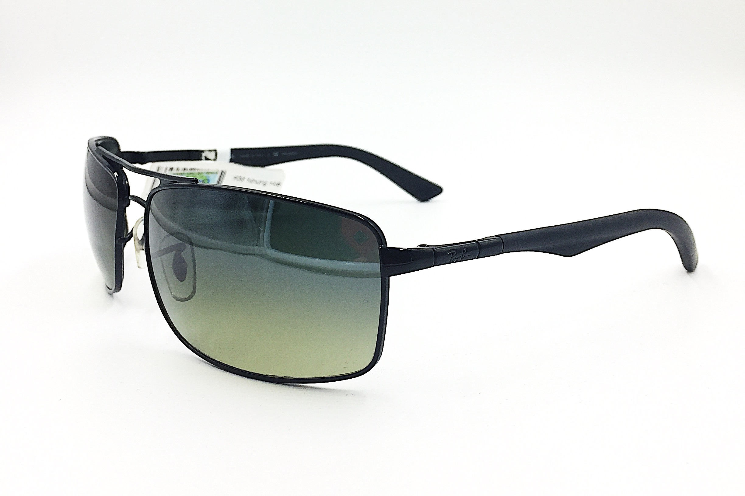 7de8ad7bf7 Ray Ban Rb3465 4 « One More Soul